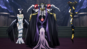 Overlord EP13 089