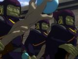 Goblin Magic Bombardment Squad