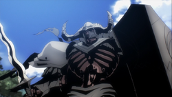 Overlord EP03 101.png