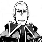 Nigun Manga
