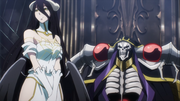 Overlord EP01 079