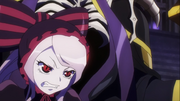 Overlord EP02 014