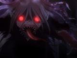 True Vampire