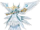 Dominion Authority