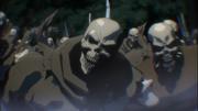 Overlord II EP03 051