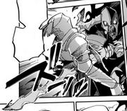 Belius Manga 001