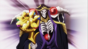 Overlord EP03 033