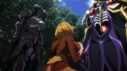 Overlord EP03 066