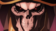 Overlord EP11 087