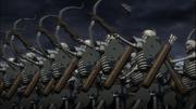 Overlord II EP03 067