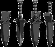 Sword of Darkness Symbol Databook 02