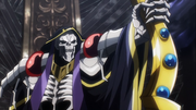 Overlord EP13 077