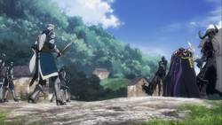 Overlord EP03 106.png