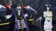 Overlord III EP08 144