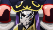 Overlord III EP04 006