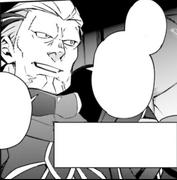 Baziwood Manga 002