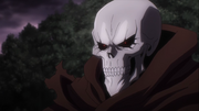 Overlord EP12 053