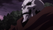 Overlord EP12 073