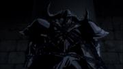 Overlord III EP06 002