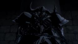 Overlord III EP06 002.png