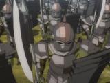Goblin Heavy Infantry Corps