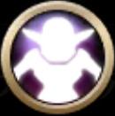 Demi-Human Logo