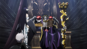 Overlord EP01 063