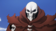 Overlord EP13 001