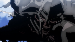 Overlord EP03 096.png