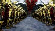 Overlord II EP04 096