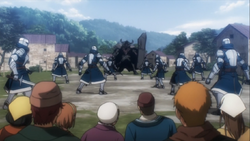 Overlord EP03 081.png
