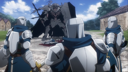 Overlord EP03 092.png