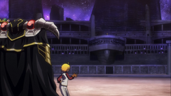 Overlord EP01 094.png