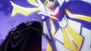 Overlord EP04 085