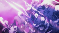 Overlord EP01 014.png