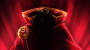 Overlord III EP07 101