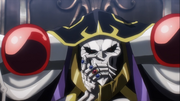 Overlord EP01 080