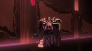Overlord EP11 090
