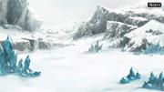 Glacier (Mass for the Dead)