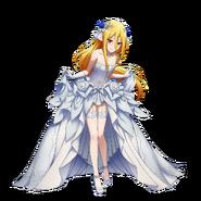 Evileye (Crystal Bride)