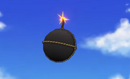 Houroku Ball
