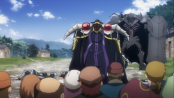 Overlord EP03 108.png
