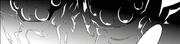 Eight-Edged Assassin Manga 001