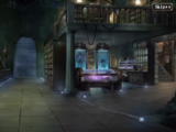 E-Rantel Magic Research Institute