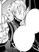 Loune Vermillion Manga 003