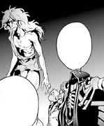 Ryraryus Manga 001