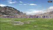 Chaos Beast Horde