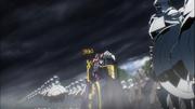 Overlord II EP04 094
