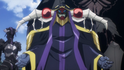 Overlord EP03 105
