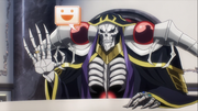 Overlord EP01 028